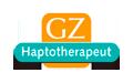 GZ_logo