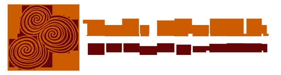 Tineke Kolvenbach
