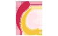 VHZB_logo