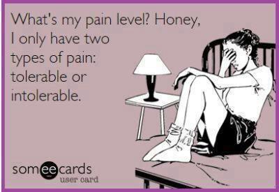 pijn_chronische pijn_blog