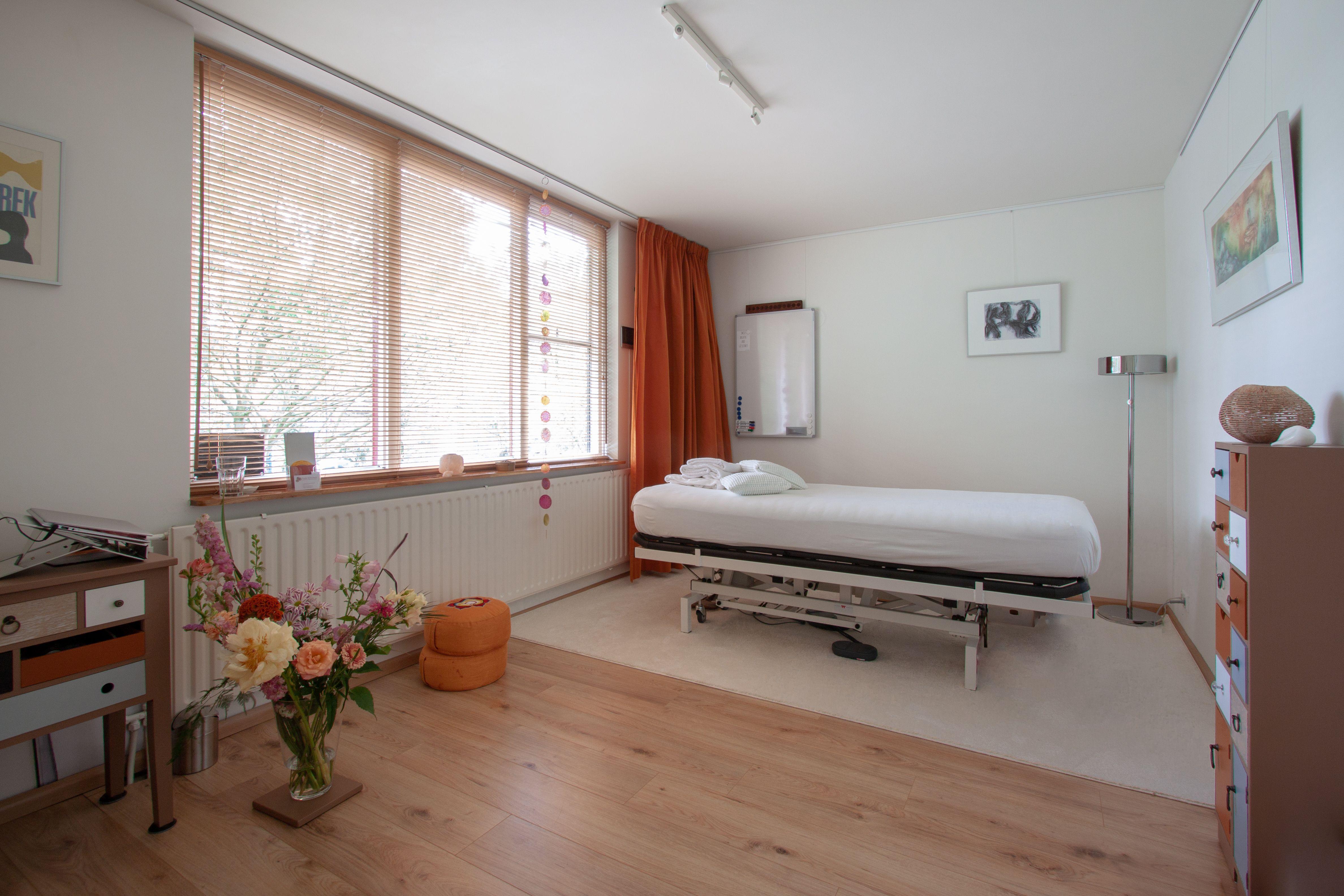 Behandelkamer_Tineke-Kolvenbach-Haptotherapie